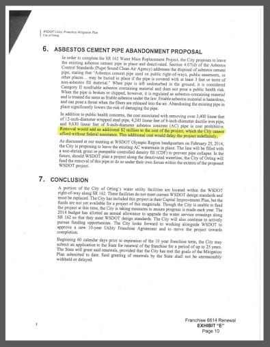 Additional 2 million Document